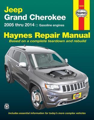 Wk2 Service Manual Jeep Garage Jeep Forum