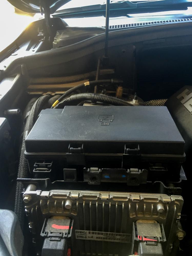 www.jeepgarage.org
