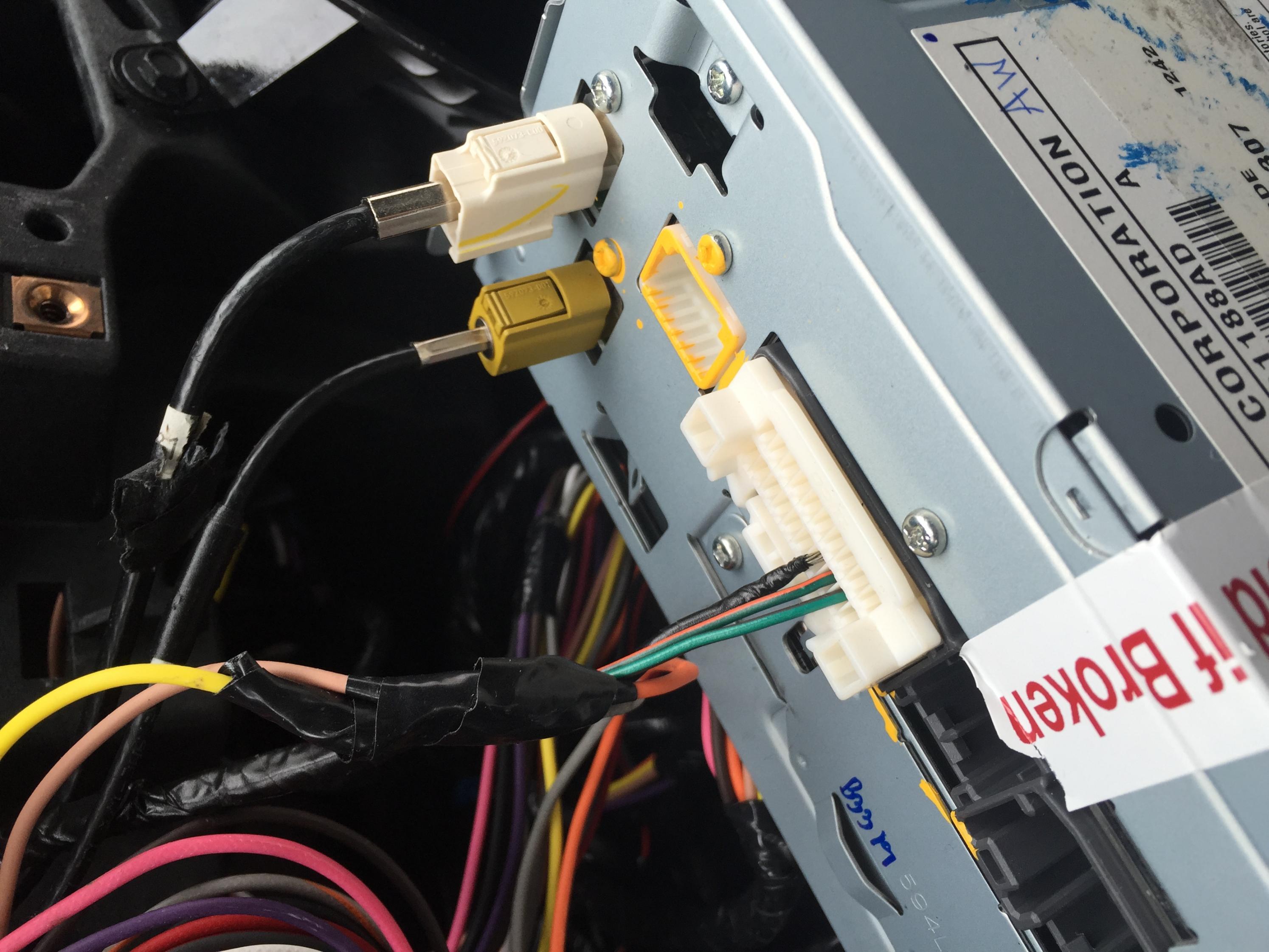 Wiring Diagram   Jeep Garage - Jeep ForumJeep Garage