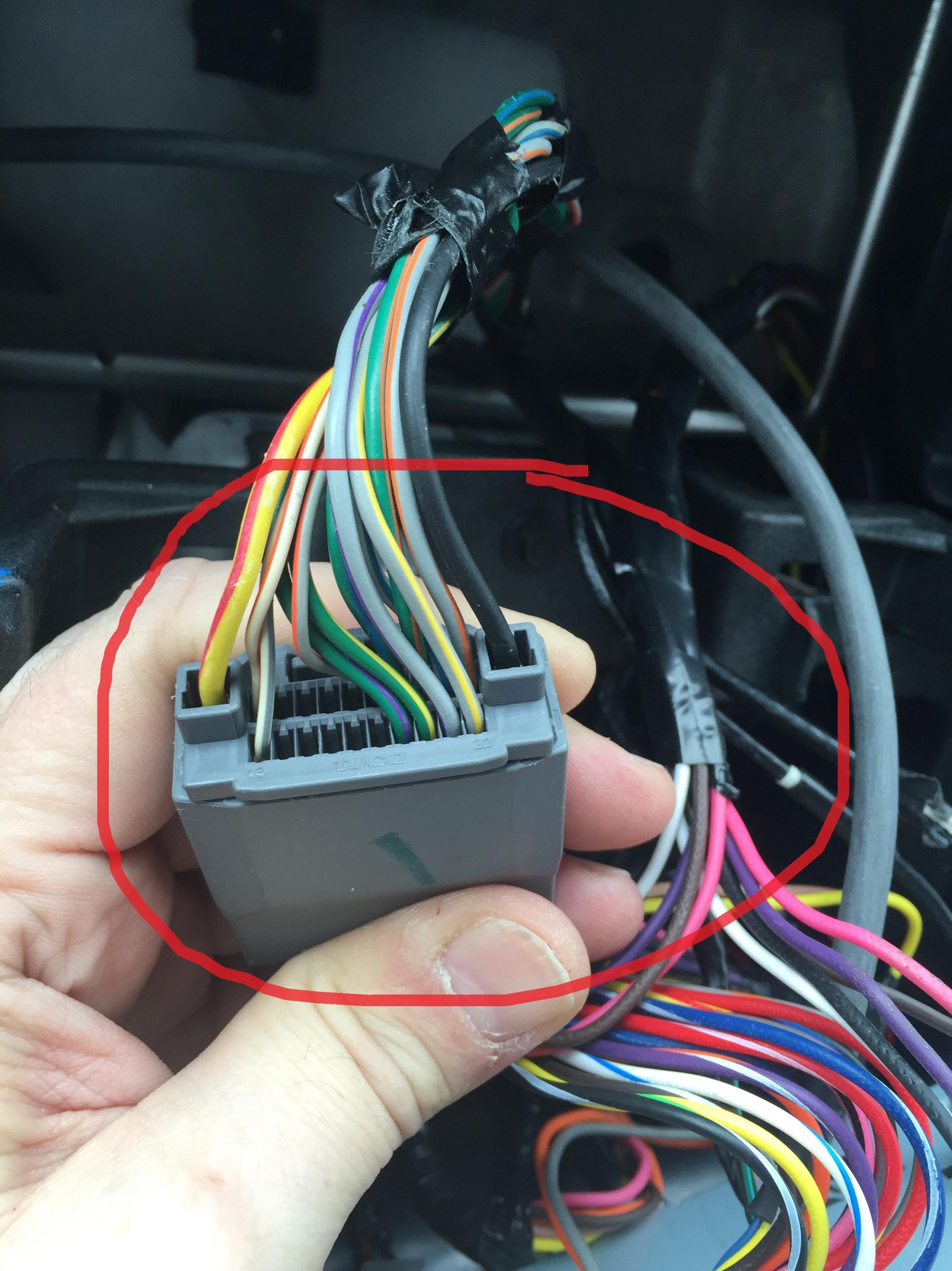 2014 Jeep 430 Uconnect Wiring Diagram Wiring Diagram Resource Resource Led Illumina It