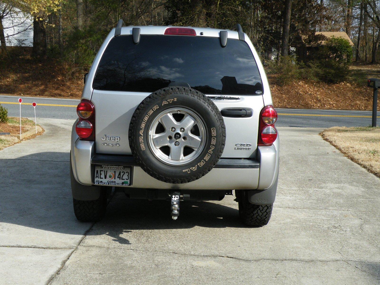 ECODIESEL Ram badges | Jeep Garage - Jeep Forum