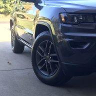 P0456 Jeep Liberty