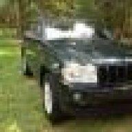 05 radio swap | Jeep Garage - Jeep Forum
