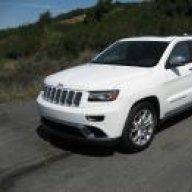 Floor Jack Lift Points Jeep Garage Jeep Forum