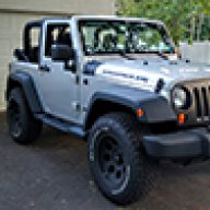2014 GC Totally $#@% dead | Page 4 | Jeep Garage - Jeep Forum