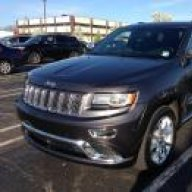 Navigation is being activated   Jeep Garage - Jeep Forum