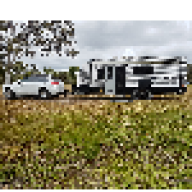WK2 3 0 litre eco-diesel 3 inch exhaust   Jeep Garage - Jeep