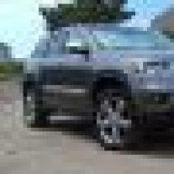 Uconnect Phone Glitch | Jeep Garage - Jeep Forum