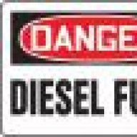 Bosch CP4 2 HPFP and lubricity    | Jeep Garage - Jeep Forum