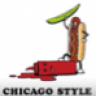 Chicago_Style