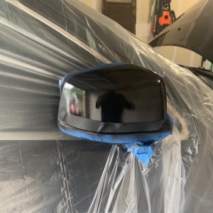 16.jpg Blackout side mirrors
