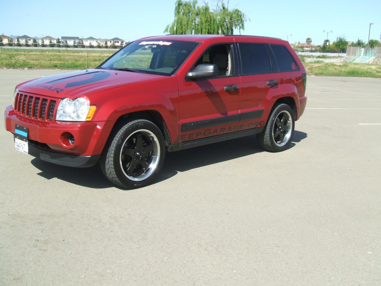 04162010 Jeep pics 001