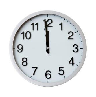 clock1 copy
