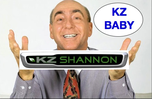 Final KZ copy