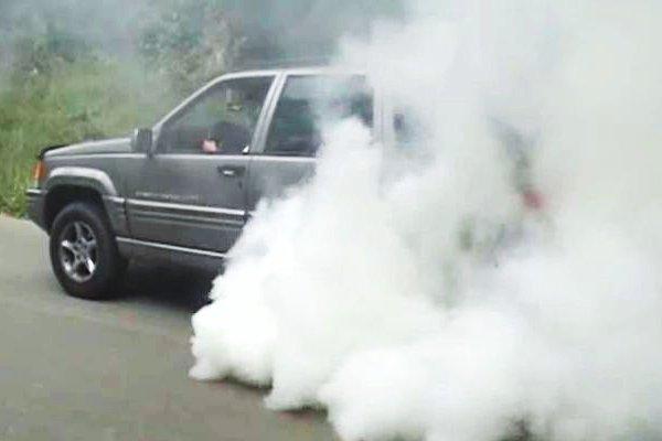 tst jeep burnout 600