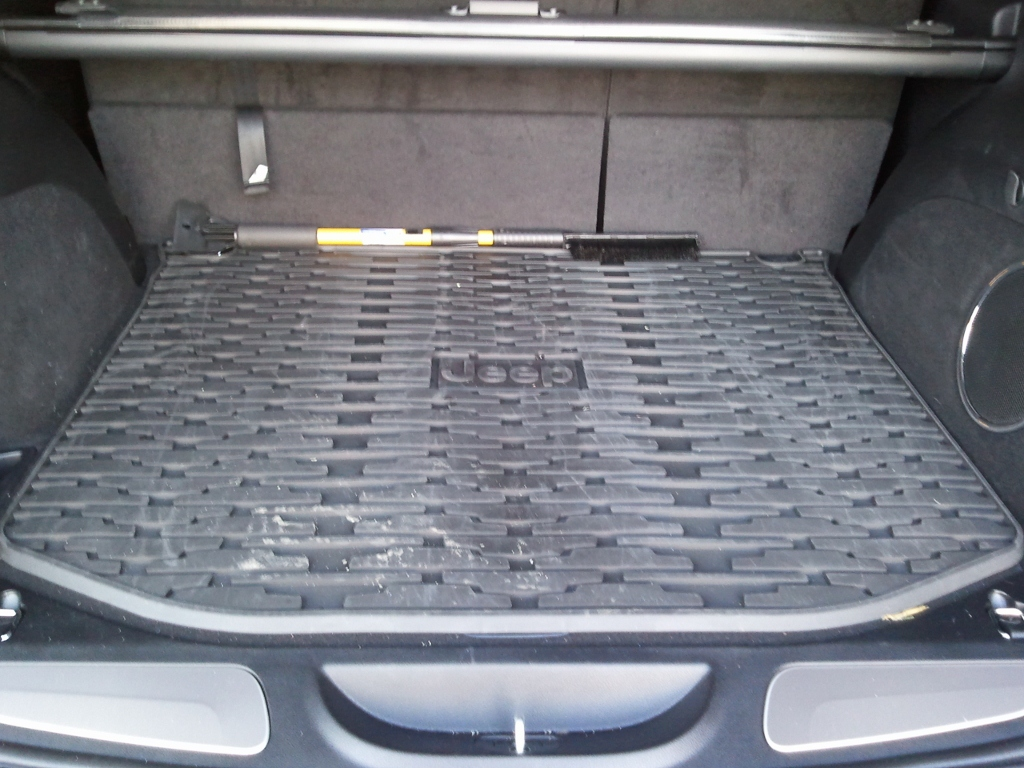 Floor mats jeep grand cherokee 2011 - This Image Has Been Resized Click This Bar To View The Full Image